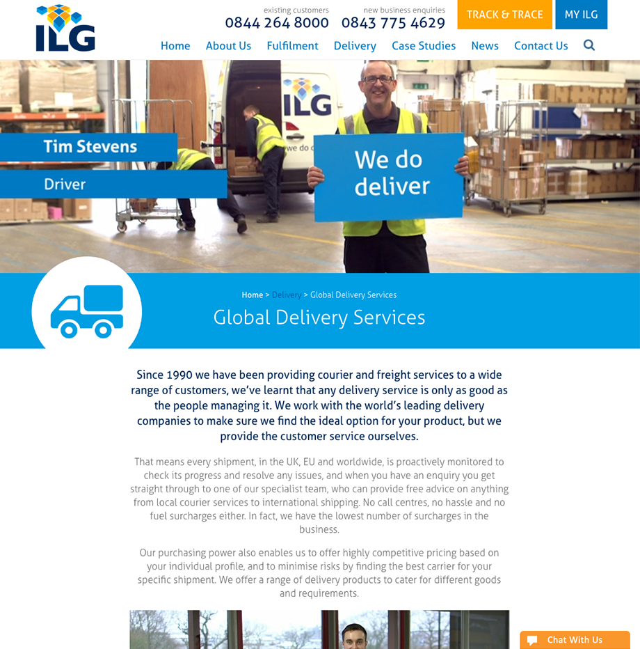 webpages-ILG-delivery.png