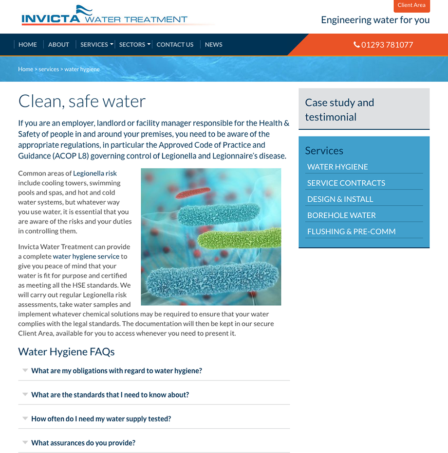 webpages-invicta-water-clean.png