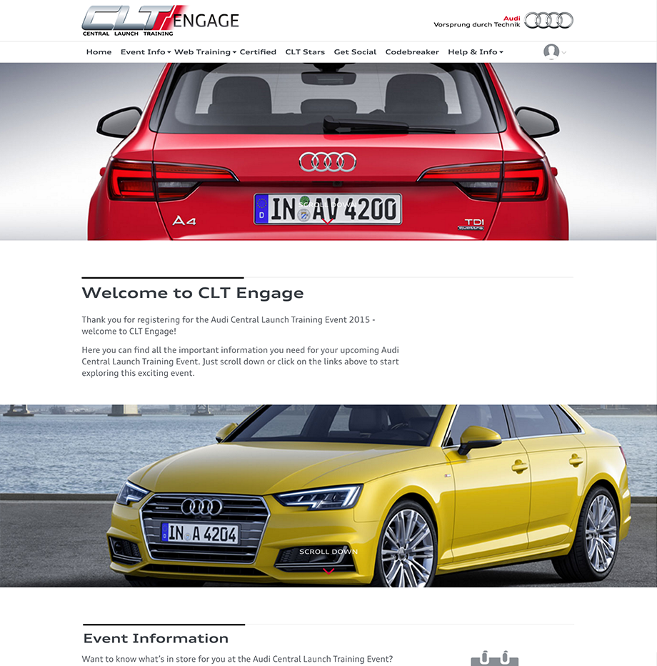 webpages-knibbs-audi-home.png