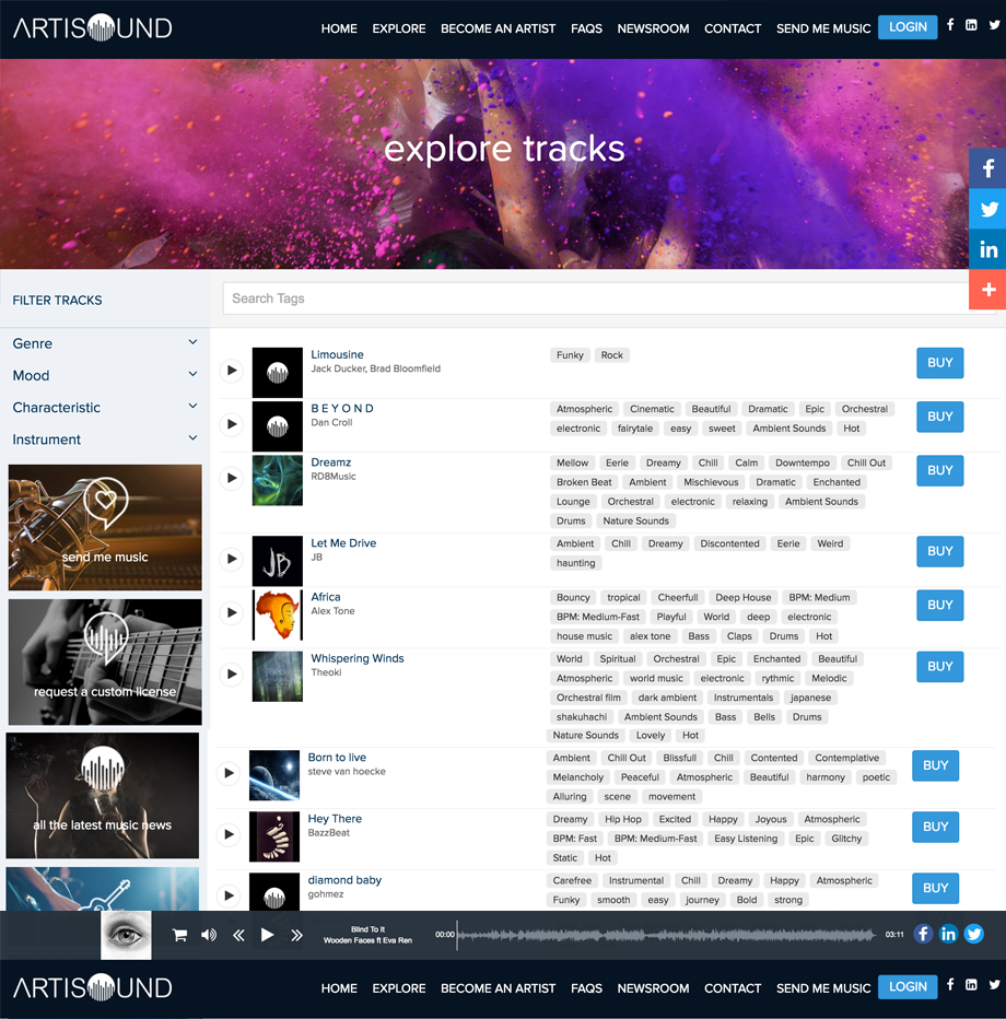 artisound-2016-webpages-1.png