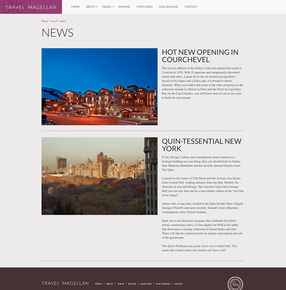 webpages-travel-magellan-news.png