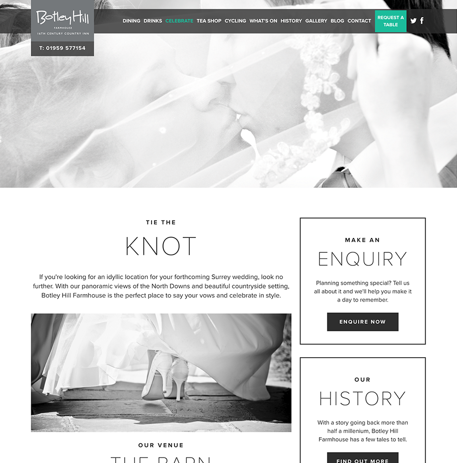 webpages-knibbs-botley-hill-wedding.png