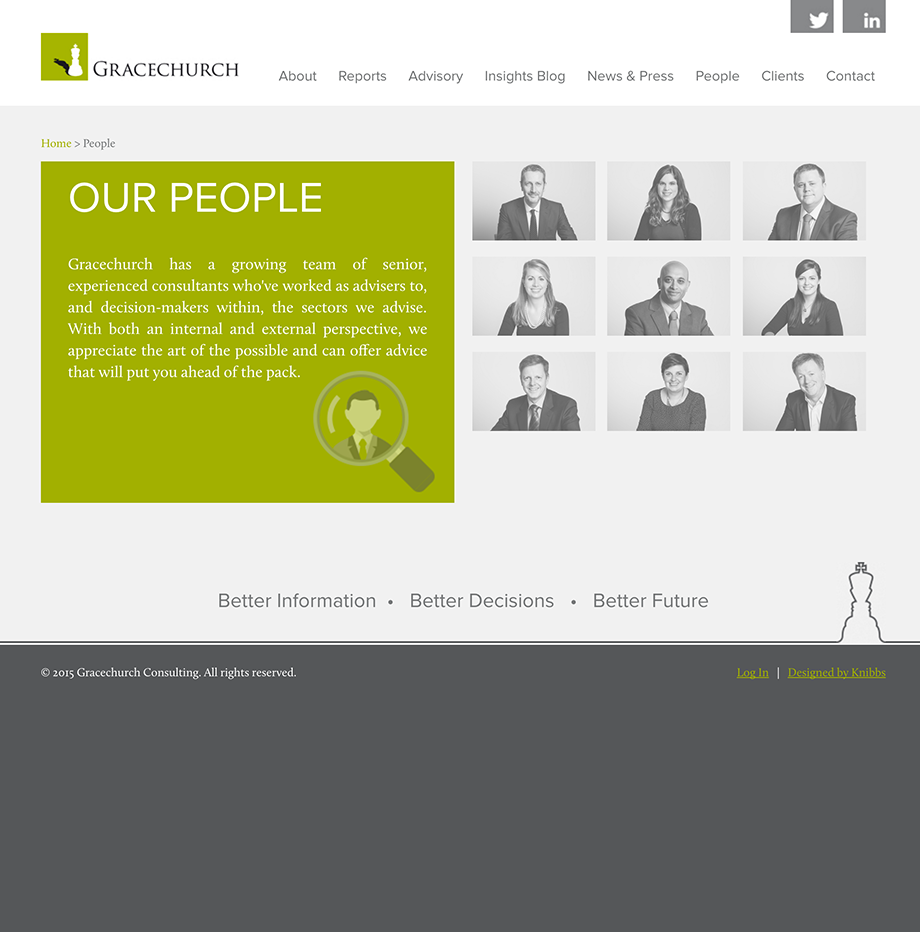 webpages-gracechurch-people.png