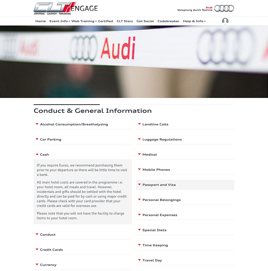 webpages-knibbs-audi-information.png