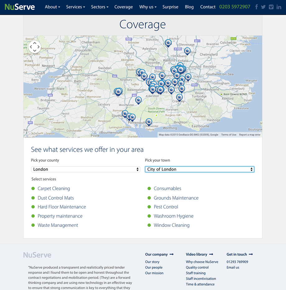 webpages-nuserve-coverage.png