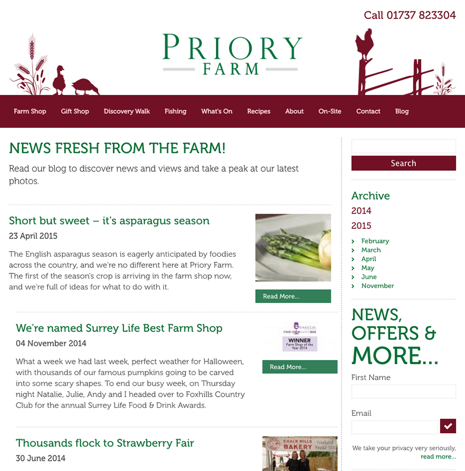 webpages-priory-farm-blog.png
