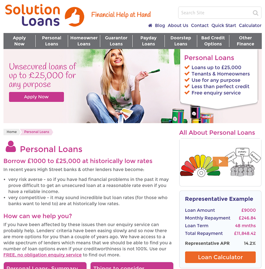 webpages-solution-loans-personal.png