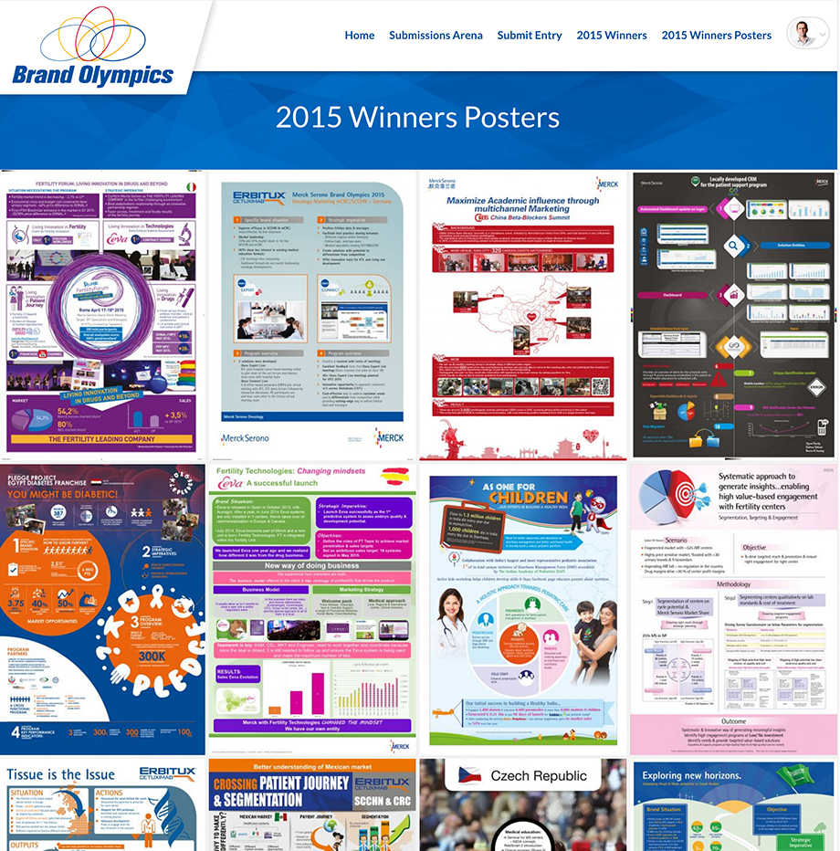 webpages-brand-olympic-posters.png