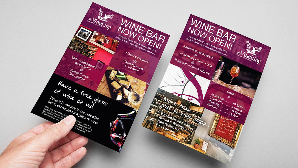 vineking-winebar-web.jpg