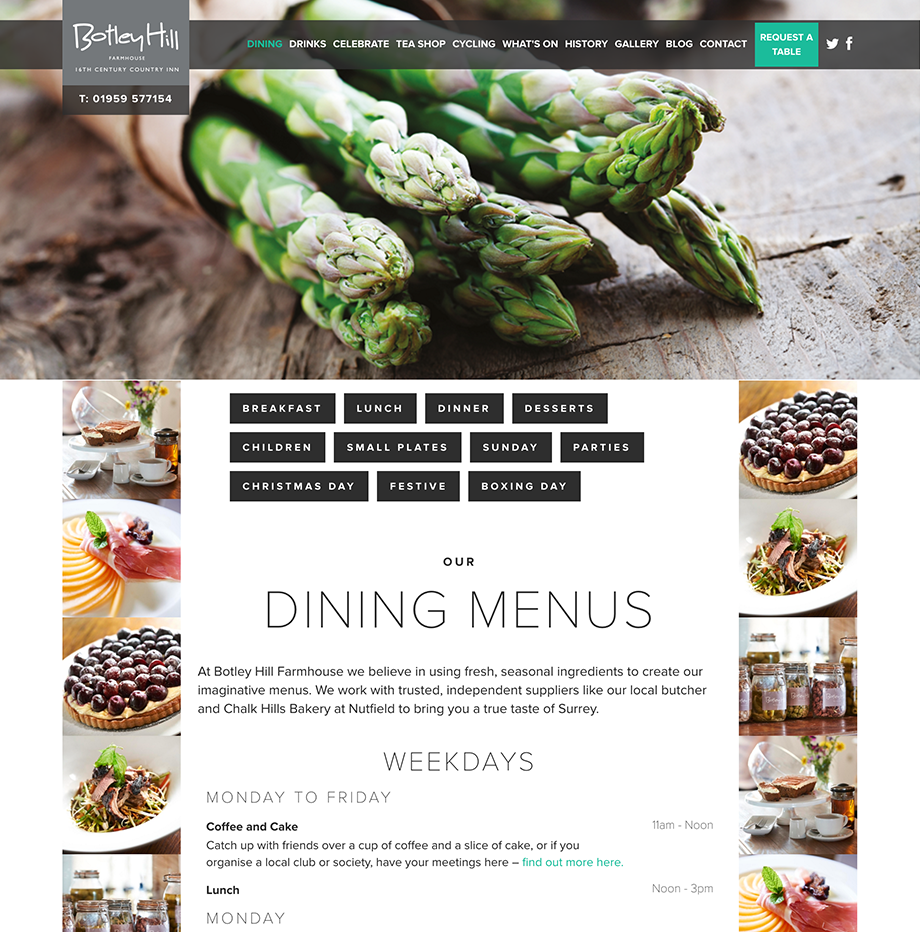 webpages-knibbs-botley-hill-dining.png