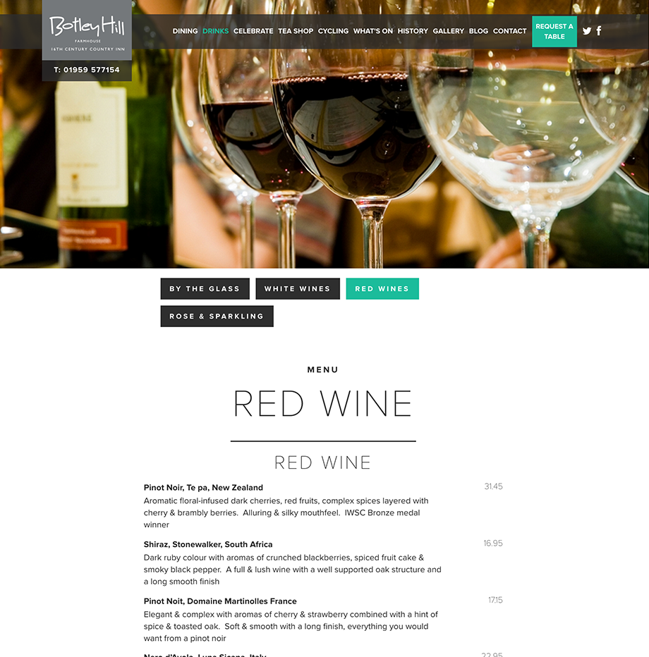 webpages-knibbs-botley-hill-wine.png