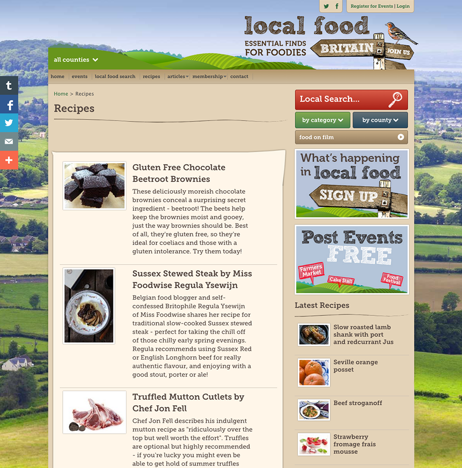 webpages-local-food-recipes.png