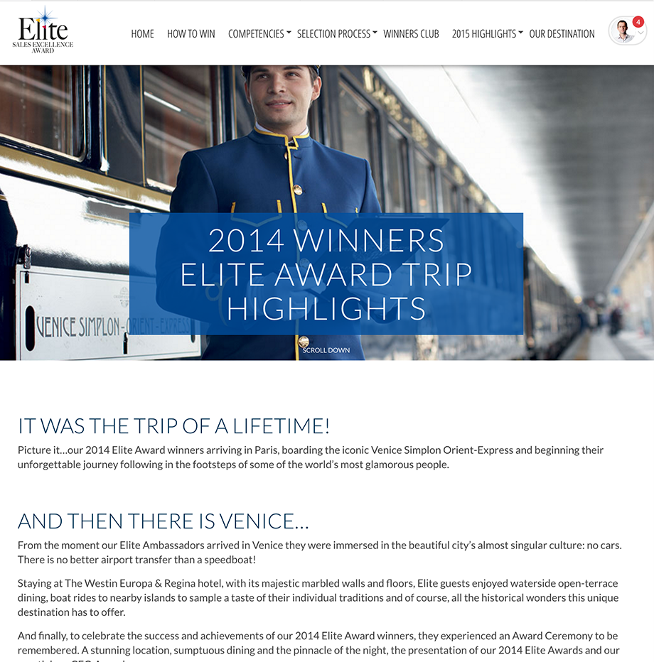 webpages-knibbs-elite-award-highlights.png
