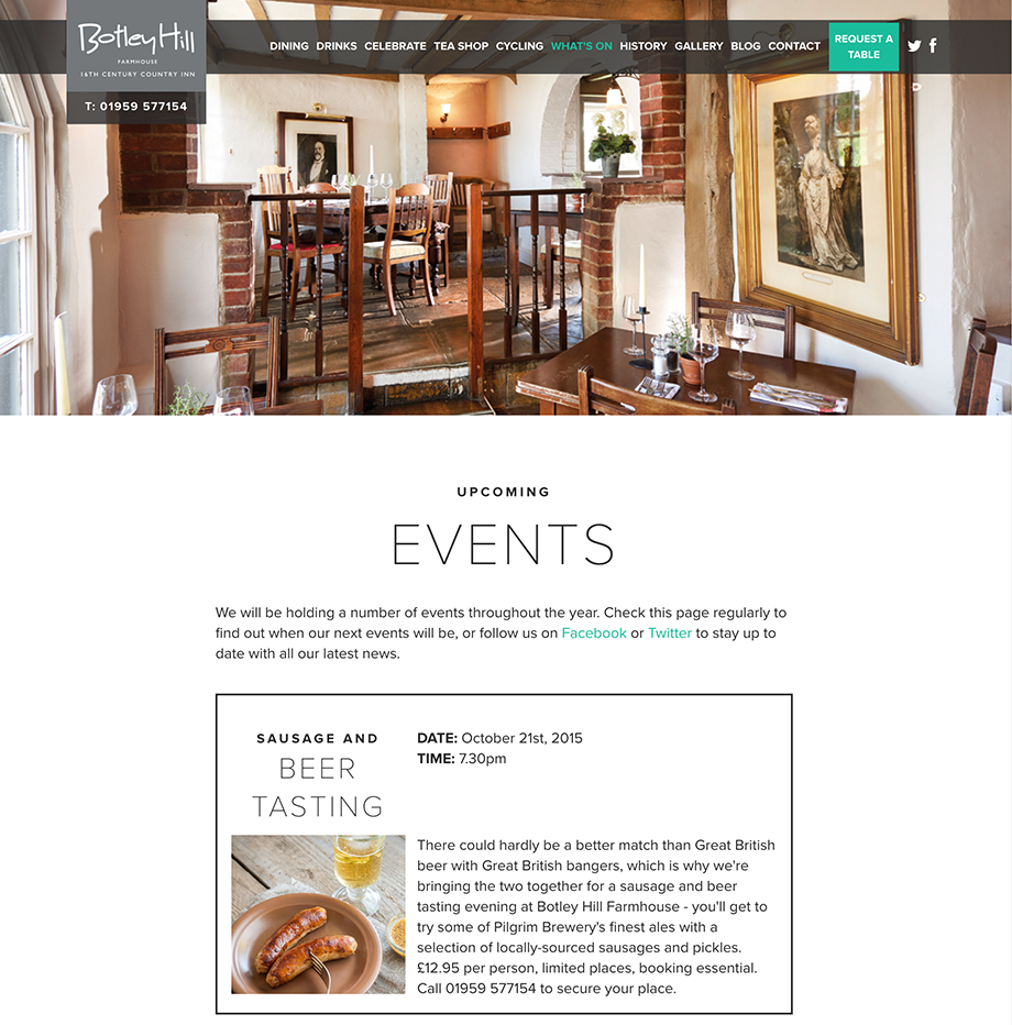 webpages-knibbs-botley-hill-events.png