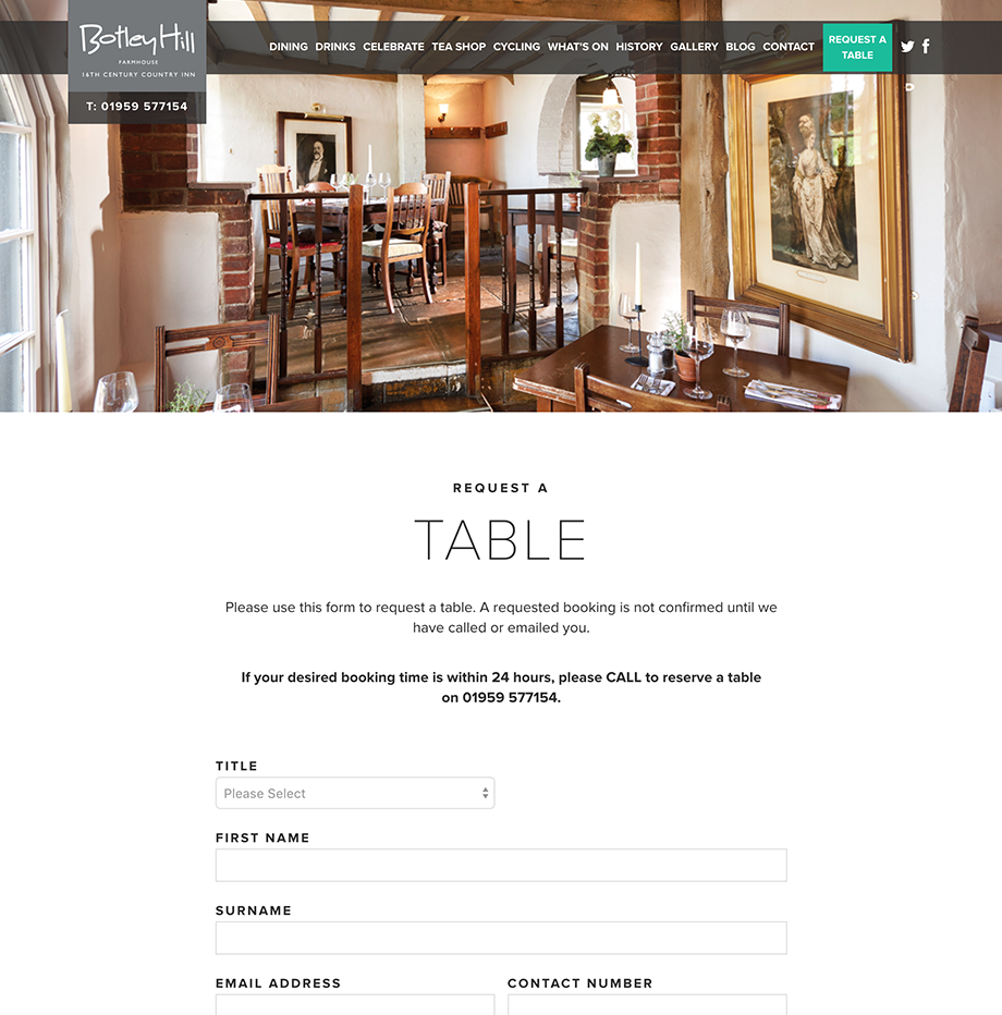 webpages-knibbs-botley-hill-table.png