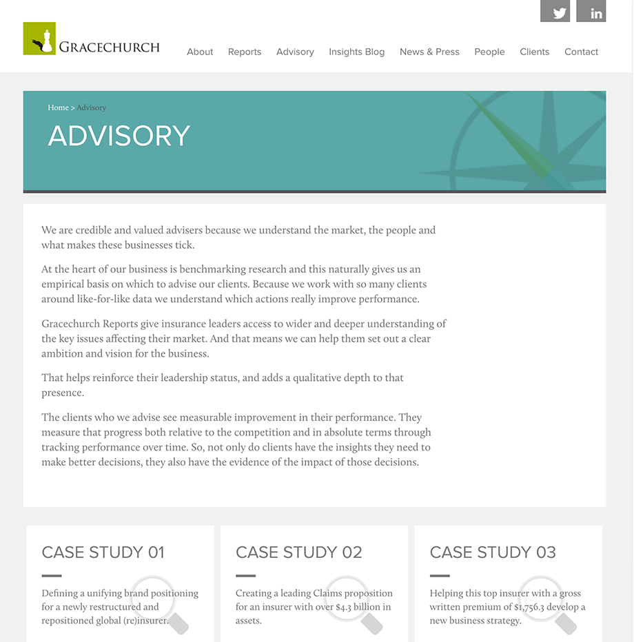 webpages-gracechurch-advisory.png