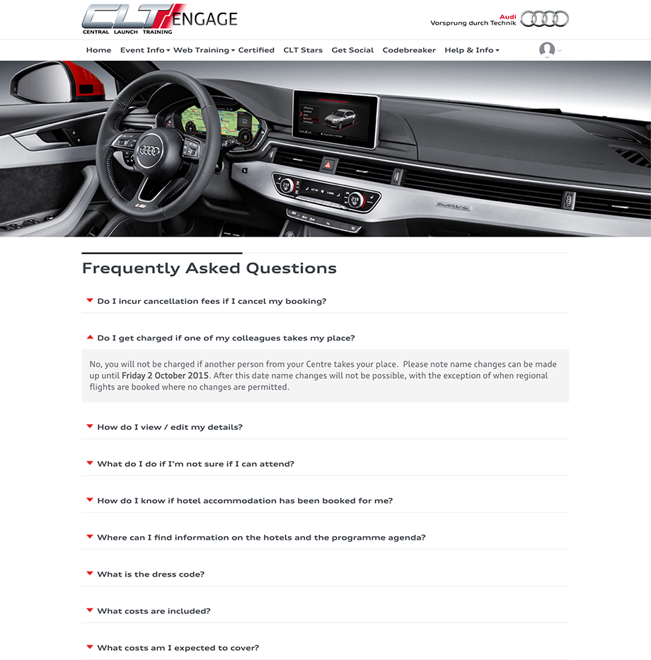 webpages-knibbs-audi-faqs.png