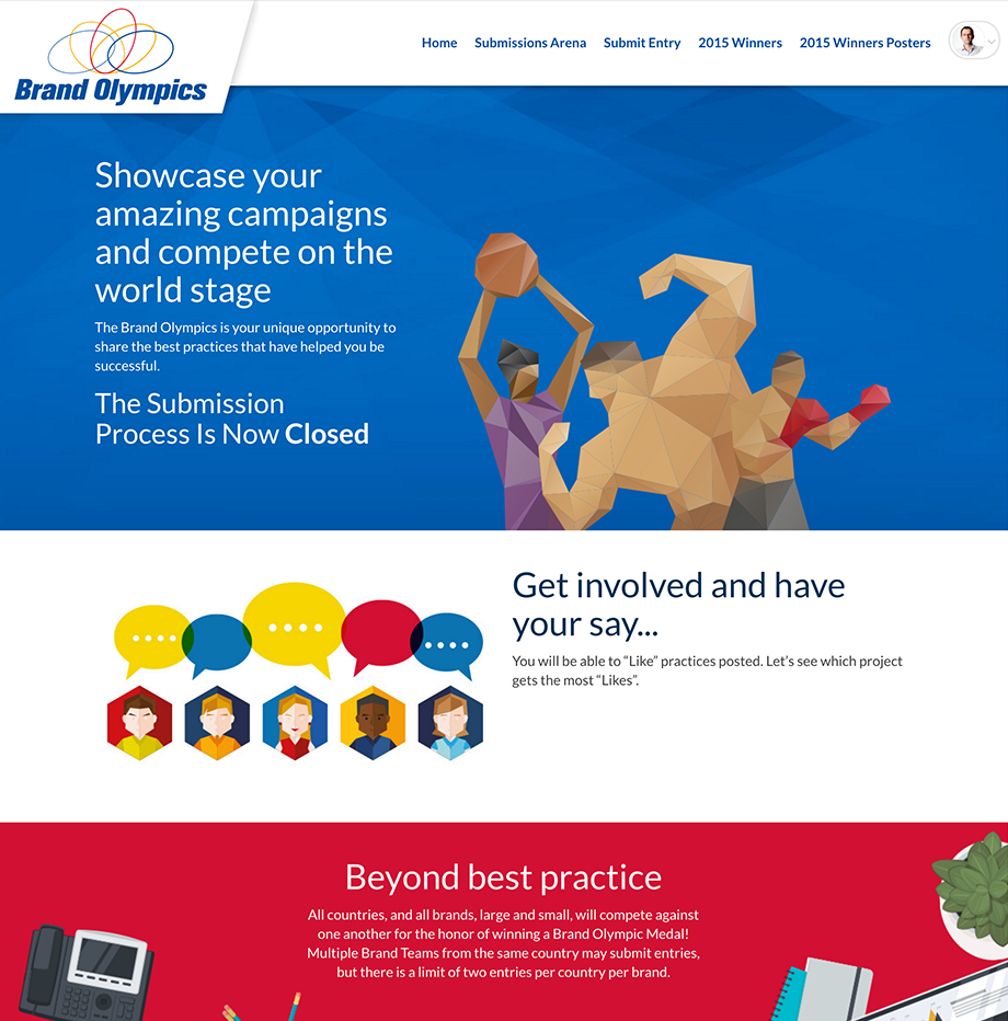 webpages-brand-olympic-home.png