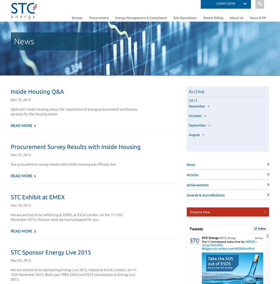 webpages-stc-news.png