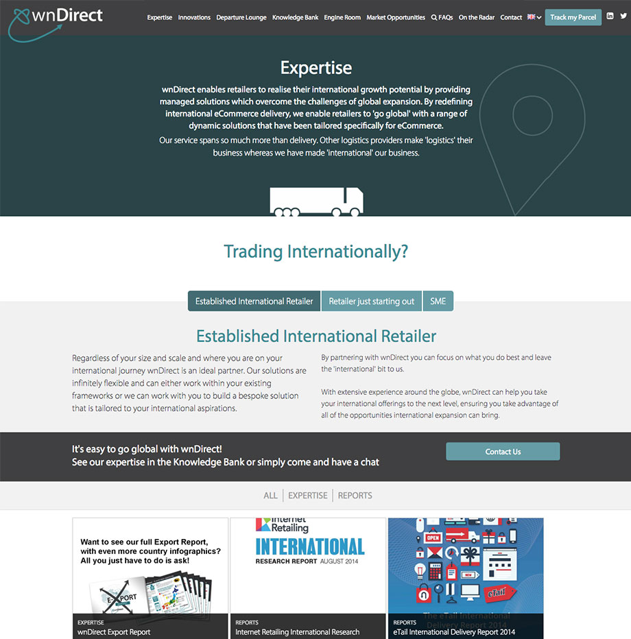 wnDirect-webpages-template1.jpg