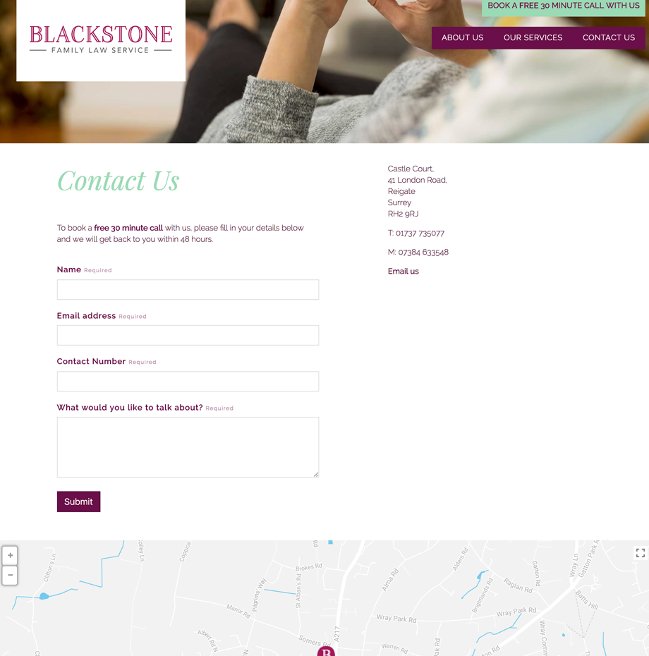 blackstone-web-pages-3.png