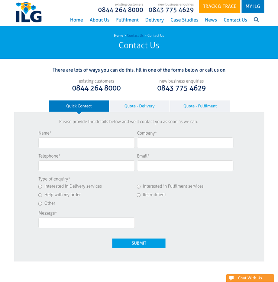 webpages-ilg-contact-us.png