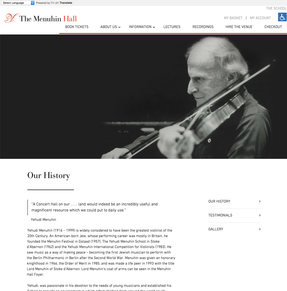 menuhin-hall-webpages-3.png