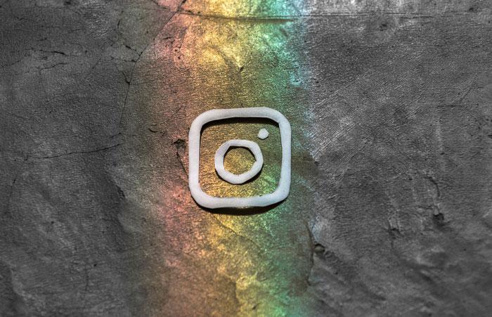 Knibbs, Reigate Surrey insight into Instagram